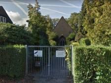 Aangifte tegen penningmeester Soester kerk: '100.000 euro uit de kas gestolen'