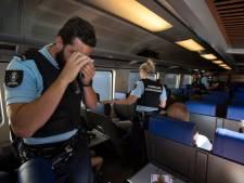 Internationaal gezochte Pool (26) opgepakt op Arnhem Centraal