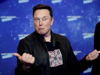 Russen aan het Tesla-stuur: Elon Musk wil fabriek bouwen in Rusland