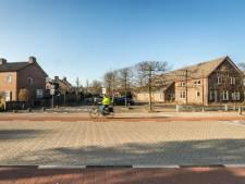 Nieuwe plannen voor 'boerderij van Coppens' aan het Martinusplein