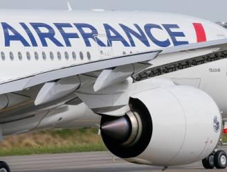 Air France-KLM sluit rampjaar 2020 af met verlies van 7,1 miljard, Airbus gaat 1,1 miljard in het rood