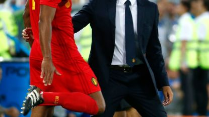 """""""Het EK wordt voor België het lastigste toernooi ooit om te winnen"""""""