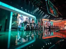 Play-offs Europese League of Legends-competitie bekend, droomfinale nog mogelijk