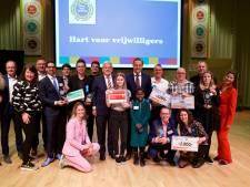 Stichting Avavieren wint publieksprijs met vakanties voor kinderen met beperking