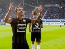 Willem II en Bruno Andrade langer met elkaar door: jeugdtrainer krijgt leiding over Onder-17