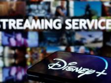 La plateforme Disney+ lancée dans sept pays européens, avec un débit réduit
