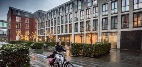 Restaurant 't Huys te Hoecke weer open na tijdelijke sluiting door positieve coronatests
