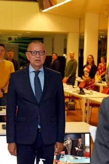 'Baantjesjagende D66'ers' vallen slecht in Vlaardingen, ook kritiek op commissaris van de Koning