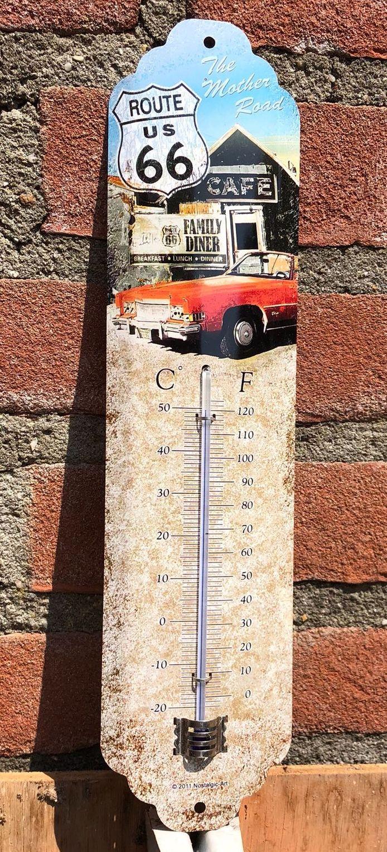 Thijn uit Tilburg ziet het kwik zelfs naar 50 graden stijgen in de volle zon op zijn thermometer in De Blaak.