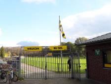 18-jarige uit Langenboom niet vervolgd voor ontucht met meisje (4) op sportpark