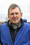 Hans Buijs uit Overasselt.