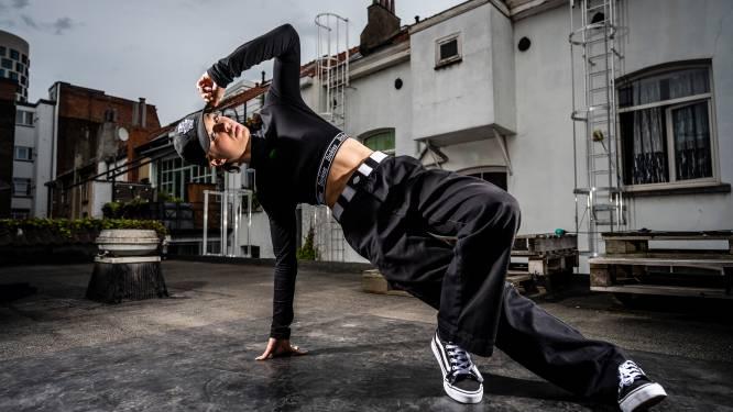 Vlaanderen wil WK breakdance organiseren in 2023