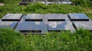 CD&V kaart onkruidproblemen op kerkhof aan