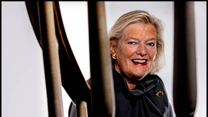 Linkse partijen dreigen met motie van wantrouwen tegen Broekers-Knol