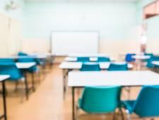 Ouders Dommelen ongerust over achterstand: 'Behandel groep 8 als examenklas'