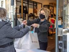 Veel winkeliers open voor bestellingen maar kijken met ergernis naar supermarkten: 'Niet te bevatten'