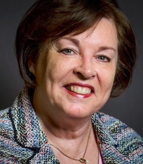 Wethouder Marja Becker stopt bij college De Ronde Venen: 'Onwerkbare situatie'