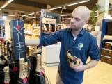 Guust Sluijs gaat voor droge witte en stevige rode wijn met Kerstmis