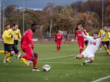 ProHengelo verlangt garanties FC Twente