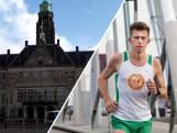Pim Bijl: 'Marathon in Rotterdam is altijd een volksfeest'