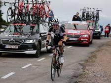 Drie vragen én antwoorden over de Vuelta-ontknoping van Kelderman