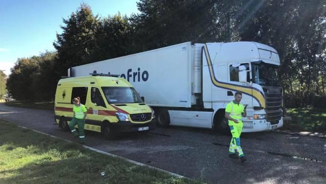 Doden in vrachtwagen Essex - In Milaan opgepakte man riskeert 14 jaar cel