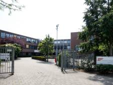 Nieuwbouw scholen Aloysius Stichting Eindhoven kost 18,4 miljoen