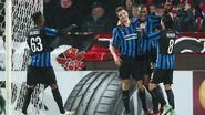 Club wint voor 3e keer in Denemarken en zet grote stap richting volgende ronde