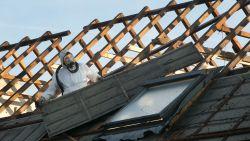 Regering schenkt 7.500 euro aan wie woning sloopt en opnieuw bouwt: dit zijn de voorwaarden