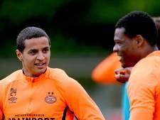 Reductie van salaris dient bij PSV een dubbel doel