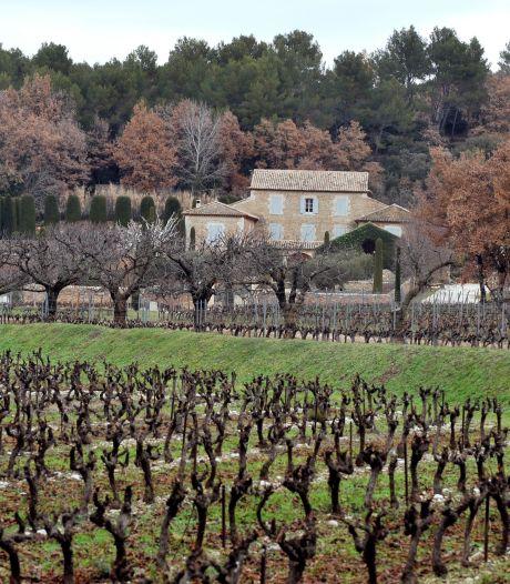 'Van Franse wijngaarden is 80 procent getroffen door vorst'