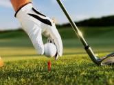 Golf voor dummies: zo speel je het spel en dit zijn de regels