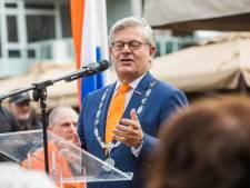 Tien mannen en één vrouw in race voor burgemeesterschap Zoetermeer