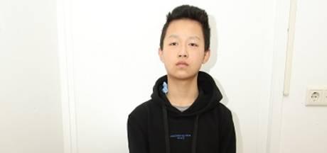 Voorlopige voogd voor gevonden Chinese jongen op Utrecht Centraal