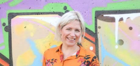 Tamara (38) uit Tilburg won 10 miljoen euro: 'Sommige mensen verwachtten dat ik dingen voor ze zou betalen'