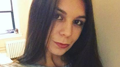 Opnieuw pornoster overleden: Olivia Lua (23) al vijfde pornoactrice die sterft in drie maanden tijd