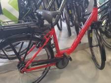Verstandelijk beperkte Armando voor derde keer beroofd van e-bike: 'Hij heeft heel hard om hulp geroepen'