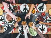 Cateraars denken verschillend over aanvragen grote kerstdiners: 'Het is hun eigen verantwoordelijkheid'