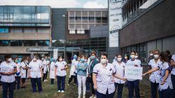 """""""Altijd maar sneller werken? Nee, het moet anders!"""": ziekenhuizen eisen meer investeringen na helse coronatijd"""