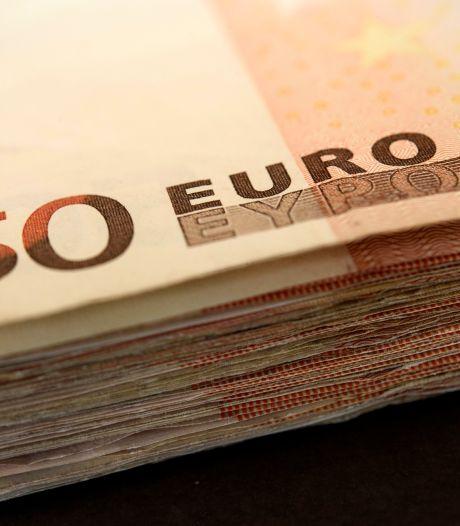 Les perspectives économiques mondiales moins catastrophiques qu'estimé en juin