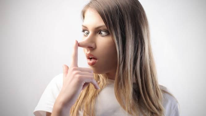 5 wetenschappelijke manieren om te zien of iemand liegt