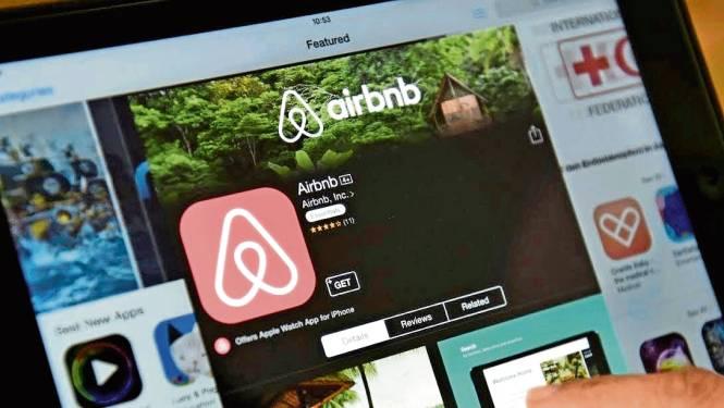 Kamer verhuren via Airbnb: hoe werkt dat en is het financieel echt interessant?