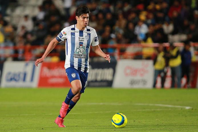 Gutiérrez.