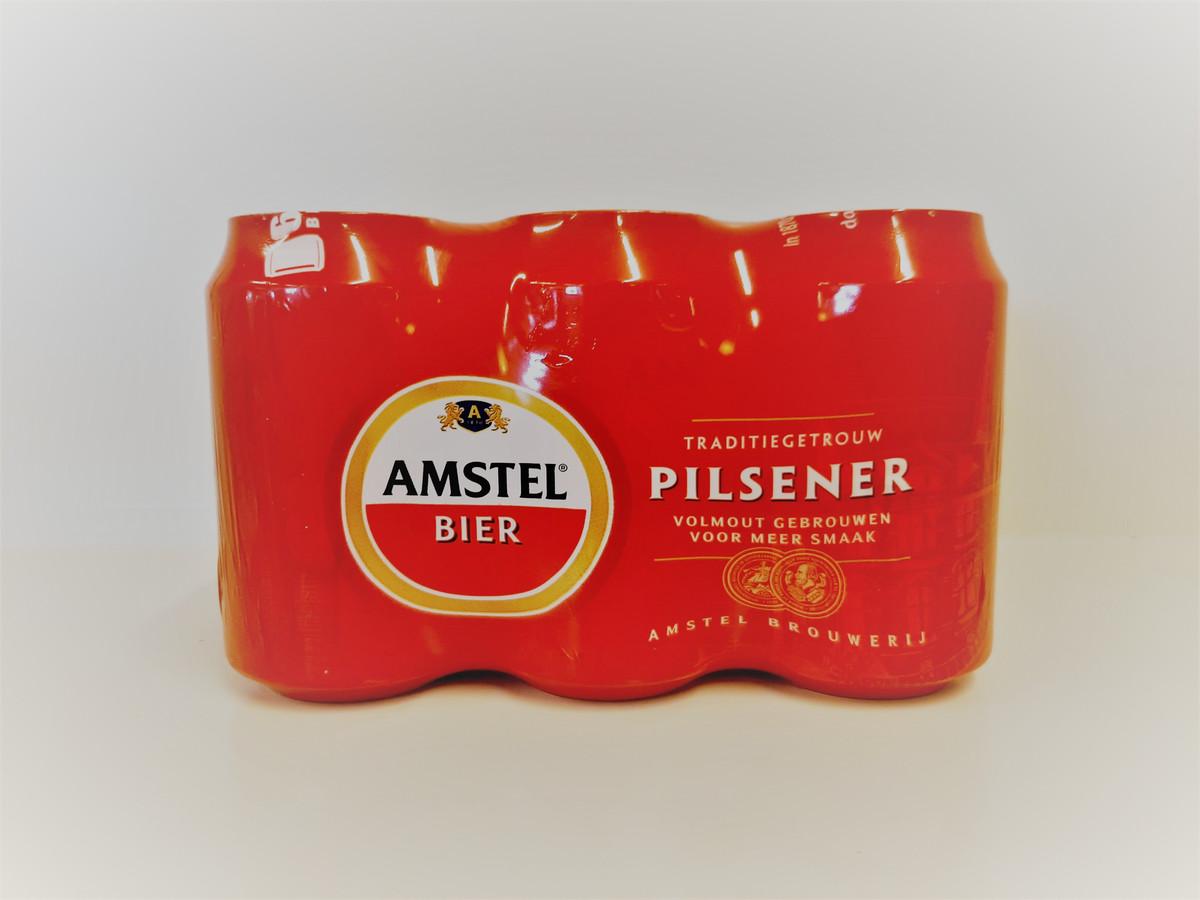 Een 6-pack bier. Kost bij de Jumbo 3,61 en bij de Nettorama 3,59 Zit hier een laagsteprijsgarantie op? Producten uit de supermarkten Jumbo en Nettorama