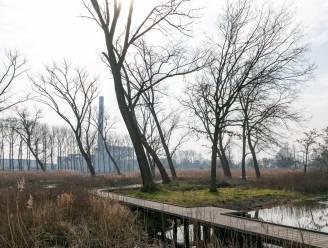 Kies mee naam nieuw koppelingsgebied Langerbrugge: Het Blomstuk of Velodroompark