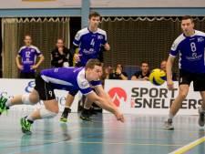 Vocasa ziet af van verhuizing naar 'net-niet-sporthal' Nijmegen-Noord: 'Triavium 2.0'
