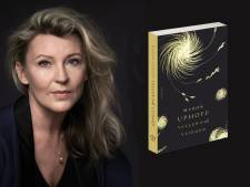 Het beste boek ooit en geschreven door een vrouw
