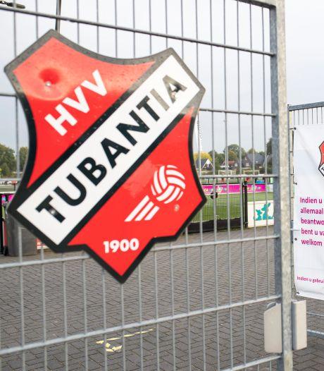 Last minutes op transfermarkt amateurvoetbal: vlak voor de deadline haalt Tubantia nog vijf spelers binnen
