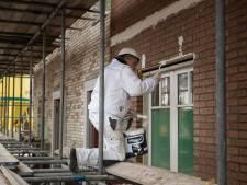 Rheden maakt bouwen op achterterreinen gemakkelijker: 'Kans op nieuwe woningen groter'