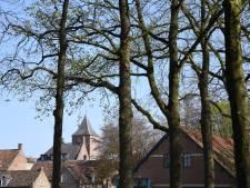Corona bij medewerker Sint-Catharinadal, zusters in quarantaine